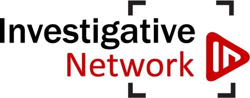 Investigative Network