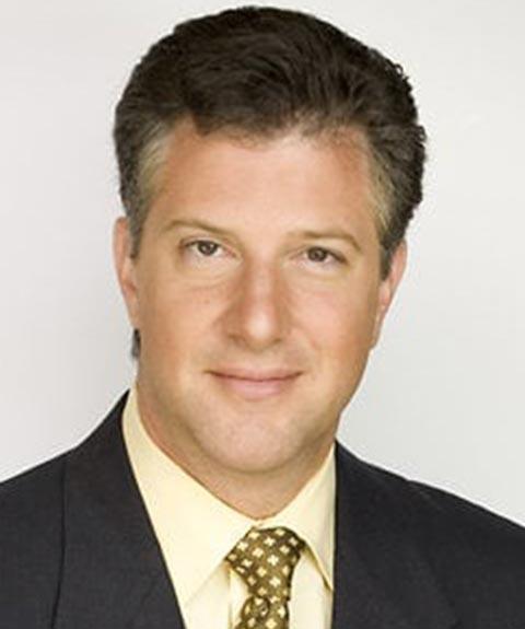 Joe Conger