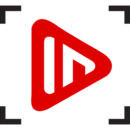 Investigative Network